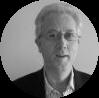 Dr. Greg Palmer